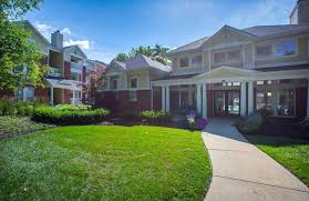 the residence at white river apartments rentals indianapolis in