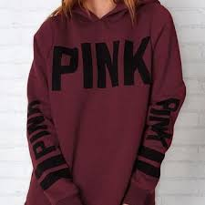 pink sweaters s secret pink s fashion from x1love