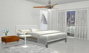 House Interior Design Software by Luxurious Software To Design A Room With Modern Bedroom Combined