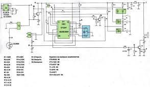 diamond key dissection revisited page 7 e46fanatics