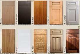 elmwood cabinets door styles elmwood fine custom cabinetry kitchen bath solutions
