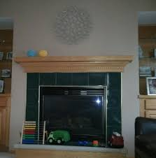 fireplace excellent ideas for living room design using cream tile