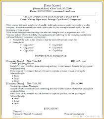 resume format word document resume formats for word micxikine me