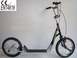 Vente Trotinette Freestyle by Route Occasion Roue Pour Trotinette