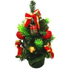 40 small christmas trees christmas celebrations