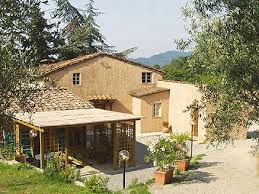 Cottages In Tuscany by Visitsitaly Com Tuscany Villas Houses And Apartments To Rent