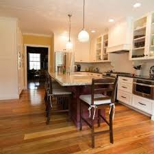 kitchen cabinets jacksonville fl interior design
