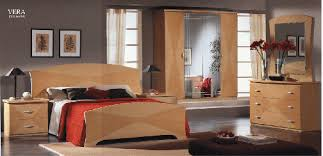 collection in light wood bedroom furniture and bedrooms pine wood