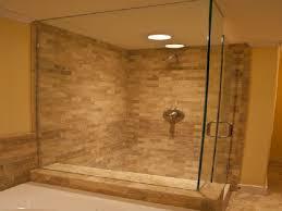 popular bathroom tile shower designs bathroom remodeling modern shower ideas simple shower ideas