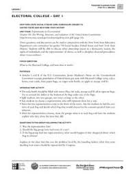 state government missouri lesson plans u0026 worksheets