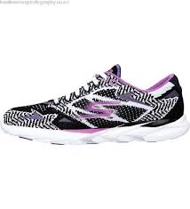 new autumn winter women u0027s athletic shoes skechers usa inc go meb