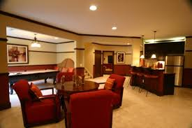 Model Home Furniture Model Home Furniture Clearance Upscale - Home furniture auctions