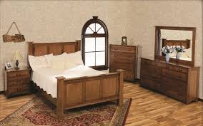 bedroom ideas amazing white bedroom furniture amish dining room