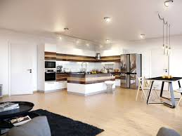 apartment therapy kitchen island apartment kitchen design gallery kitchens top also small size