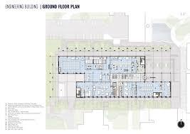 100 metal building home floor plans ideas how to build