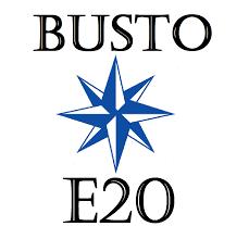 jusqu タ quel age le siege auto logo bustoe20 busto e20