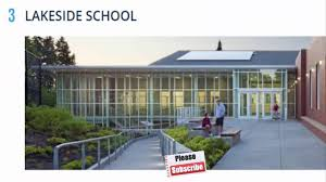 name of high school in usa best top 5 high schools in usa best schools in the