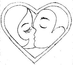 those wonderful valentine cards