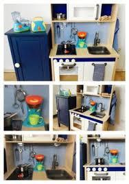 diy kinderküche upcycling kinderküche selber bauen diy recycling spülmaschine