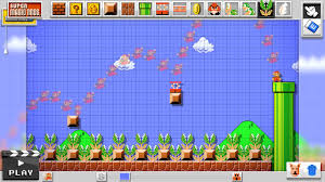 Super Mario World Level Maps by First Impressions Celebrating A Gaming Icon With Super Mario