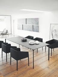 saari tub chair stylecraft meeting dining armchair breakout Dining Tub Chairs