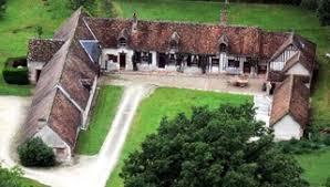 blois chambre d hotes chambres d hôtes châteaux de la loire site officiel de l office