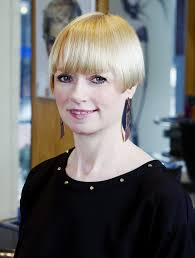 Haircuts That Make You Look Younger 5 Hairstyles To Make You Look And Feel Younger Beautydesk