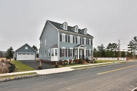 nv homes floor plans home decor ideas