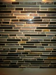 Home Depot Kitchen Tile Backsplash Home Depot Kitchen Backsplash Glass Tile Arminbachmann