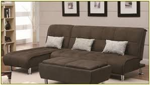 Comfortable Chairs For Living Room by The 5 Most Comfortable Chairs Ever Designed Interior Design