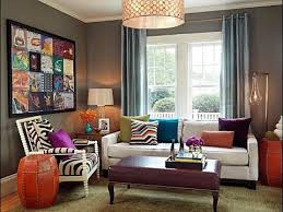 colors for small living rooms modern tv wall unit small living rooms decorating furniture paint