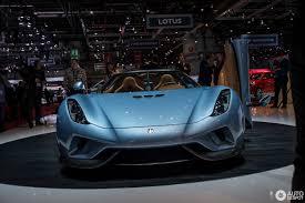 koenigsegg regera key koenigsegg regera 2015 auto del resto d u0027europa autopareri