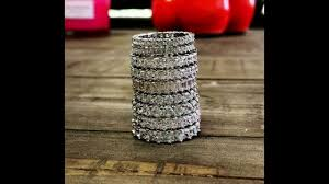different types of wedding bands different types of women s wedding bands