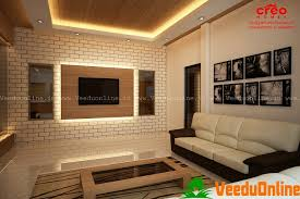 kerala home interior photos and marvellous kerala home interior living design