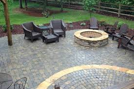 Paving Backyard Ideas Paving Designs For Backyard Paving Designs For Backyard Best