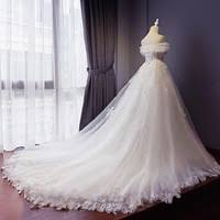 shop wedding dresses best bridal prices shop wedding dress small orders online store