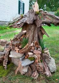 368 best fairy garden ideas images on pinterest fairies garden