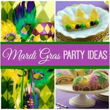 mardi gras ideas 43 best mardi gras party ideas images on mask party