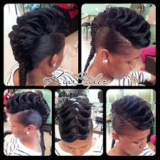 cute pin up hairstyles for black women 58 best pin up style images on pinterest african hairstyles