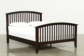 decoration full size bed frame coccinelleshow com