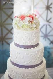 a piece of cake u0026 desserts tampa wedding cakes wedding cakes