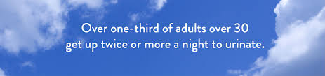 nocturia causes and treatments u2014 learn about incontinence and