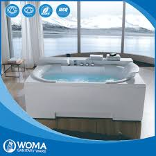 Whirlpool For Bathtub Portable Self Cleaning Bathtub Self Cleaning Bathtub Suppliers And