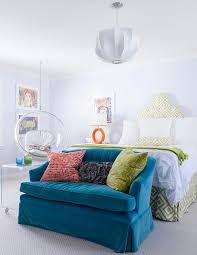 ladies bedroom chair chair for teenage girl bedroom internetunblock us internetunblock us
