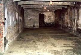 les chambres à gaz ont elles vraiment existées non le discours de jean le pen n est pas recevable agoravox