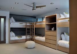 ceiling fan residential metal plastic velo modern