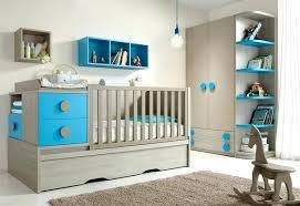 chambre a coucher bebe chambre a coucher bebe a a lit chambre a coucher pour bebe ikea