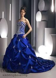 royal blue dress for wedding all women dresses