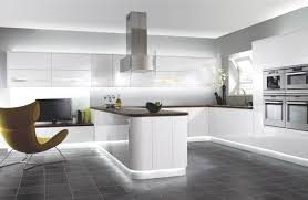 Kitchen Cabinets Affordable by Kitchen Cabinets Furniture Modern White Kitchen Cabinets And
