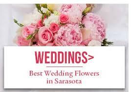 Wedding Flowers Pink Sarasota Florist Beneva Flowers Voted Best Florist Sarasota Fl